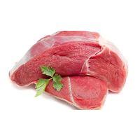 Курсовая - Повышение эффективности производства говядины - Организация производства