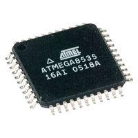 Микроконтроллер ATMEGA8535-16AI