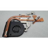 Система охлаждения Acer 5552
