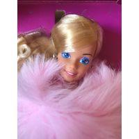 Кукла Барби Barbie Pink Jubilee 1987