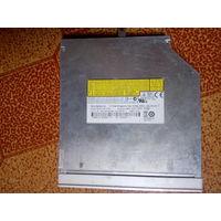 DVD от ноутбуков