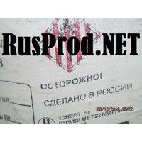 RusProd.net