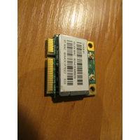 Samsung RC510 модуль wifi bcm94313hmgb