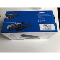 Беспроводная колонка Bose Soundlink Mini (американка, нужен адаптер для зарядки!)
