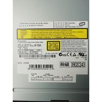Дисковод NEC. NR-7900A