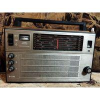 Радиоприемник Selena B-216