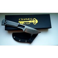 Нож Chaves Knives