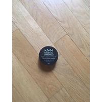 Минеральная пудра NYX Light/Medium