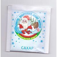 Сахар. Беловежская пуща. Дед Мороз. Возможен обмен