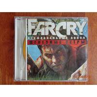"""Игра """"Far Cry: Железные ветры"""" (2 CD)"""