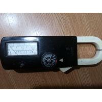 Клещи электроизмерительные Ц4501