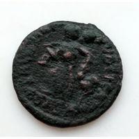 Монета Античная 19