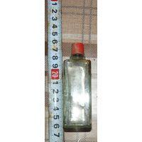 Бутылочка N23