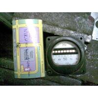 Частотомер В80