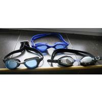 Очки для плавания nabaiji, Joss, Beco