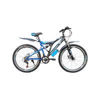 Велосипед Новый 26 Greenway LX 330