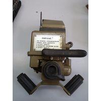 Стационарный танковый прибор ночного видения ТКН-1С