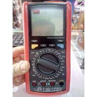 UT70A Мультиметр цифровой