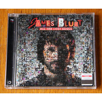 "James Blunt ""All The Lost Souls"" (Audio CD - 2007)"