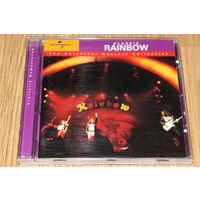 Rainbow - Classic Rainbow-CD