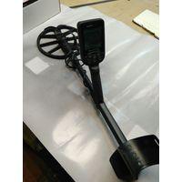 Металлоискатель Makro/Nokta Simplex plus и WHP (беспроводные наушники)