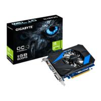 Видеокарта Gigabyte PCI-E GV-N730D5OC-1GI