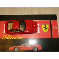 Ferrari Collection 14 575 Maranello