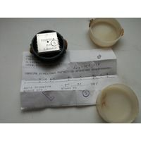 Микросборки РЦ080101-1