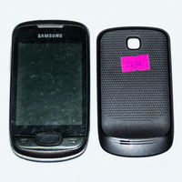 2174 Телефон Samsung GT-S5570. По запчастям, разборка