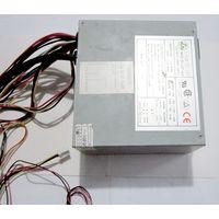 Блок питания компьютерный LKT 200P (АT-200)