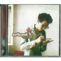 CD Erlend Oye - Unrest (2003)