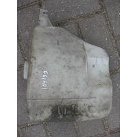 104199Щ VW Passat B4 бачок стеклоомывателя 4л 3a0955453