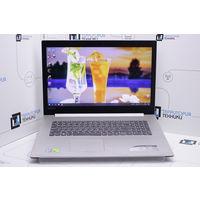"17.3"" Lenovo IdeaPad 320-17IKB на i5 (1Tb HDD, 8Gb, Geforce MX 150 2Gb). Гарантия."
