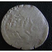 Пражский Грош Вацлав 4 (1378-1419)