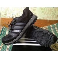 Беговые кроссовки Adidas Vanaka TR W, НОВЫЕ