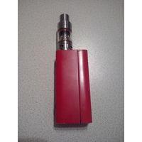Электронная сигарета SMOK Nano One Kit 80W