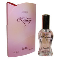 Дзинтарс (Dzintars) Кристина 3 (Kristine 3) Духи (Parfum) 15мл