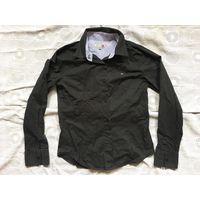 Рубашка 44 Tommy Hilfiger