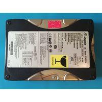 HDD 40 GB Seagate U6 ST340810A
