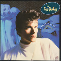 The Blow Monkeys, Animal Magic, LP 1986