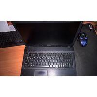 Lenovo G565(Разбор или целиком)