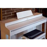 Продам цифровое пианино Casio Celviano AP-470