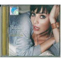 CD Natalie Imbruglia - Come To Life (Oct 2009)