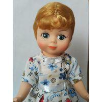 Куколка от Madame Alexander
