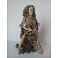 Коллекционная фигура из серии Action Figuren Sleepy Hollow Hexe