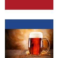 Подставки (бирдекели) из Нидерландов - на выбор