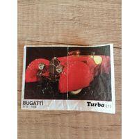 Turbo 210