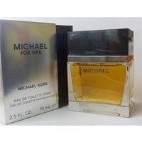 Michael Kors Michael for Men eau de toilette - отливант 5мл