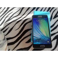 Мобильный телефон Samsung galaxi a5