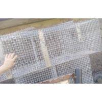Клетки для содержания кроликов,кур,нутрий и т.п